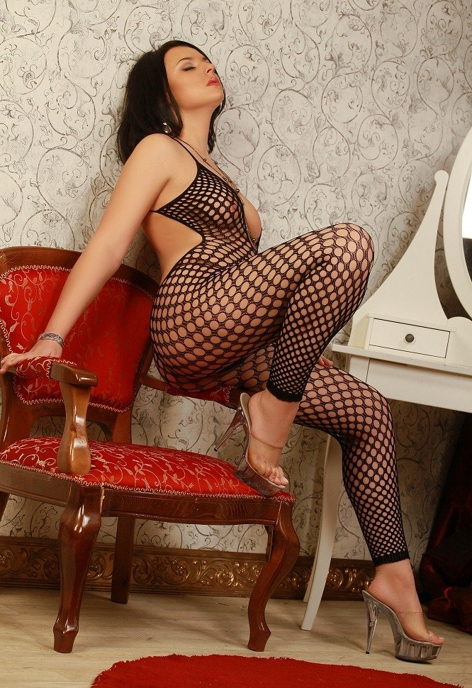 проститутка перми илона
